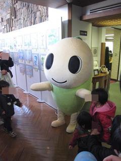 Namisuke004
